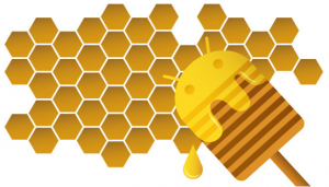Android-Honeycomb-2